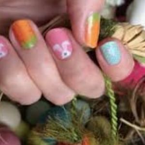 Jamberry Other - Jamberry - Get Hoppy (A1018)